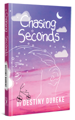 Chasing Seconds