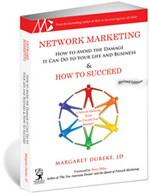 Network Marketing - Revised Edition